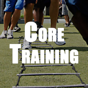 Core Sports Training